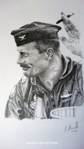 DCH-Robin-Olds-2