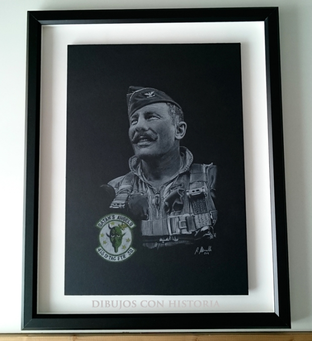 DCH-ROBIN-OLDS-R3-1
